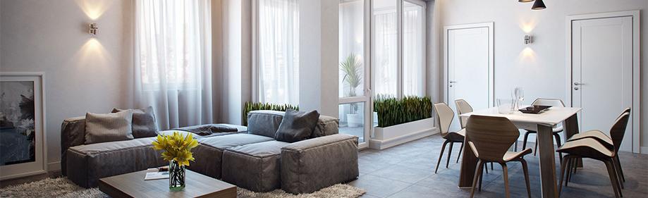 Оценка квартиры для банка, для сделки купли-продажи, для целей страхования,  для ипотеки в Санкт-Петербурге 8abdae79ea3